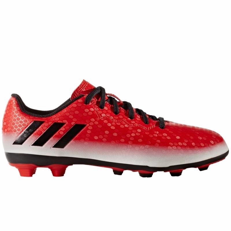 Zapato Futbol Tachones adidas Messi 16.4 Fg - Obsequio -   879.00 en ... ddc7ef5eab9b4