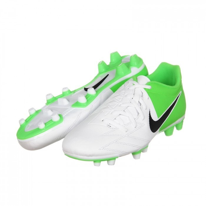 Zapato Futbol Tachones Nike Total 90 Exacto Fg -   835.00 en Mercado ... 3281cc2344022