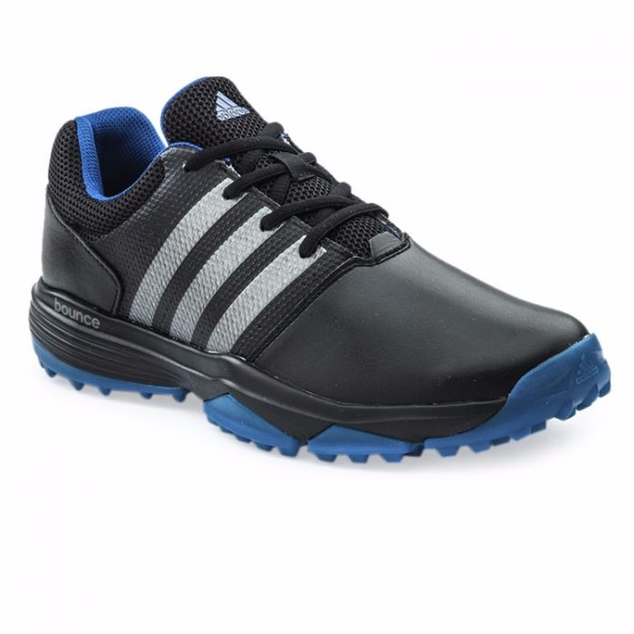 free shipping 8e99d e92fa zapato golf adidas 360 traxion