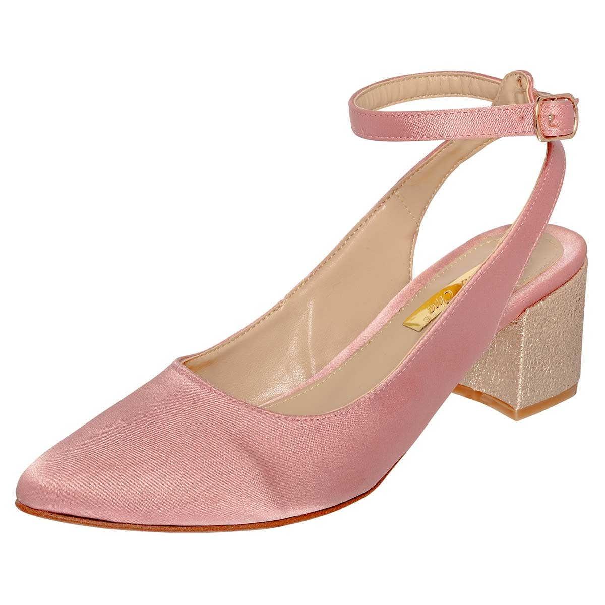 Inmediato 79600 Graduacion Lady Zapato One Env Mujer Oi18 PF0OAxwq