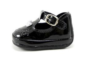 2a2d2fdf Zapato Charol Bebe - Ropa y Accesorios en Mercado Libre Argentina