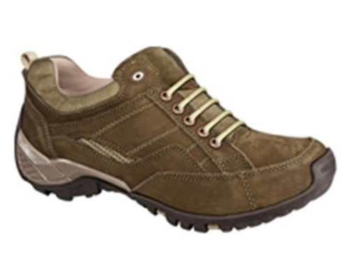 zapato hiker kebo 7045 id110655 verde hombre