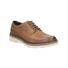 343b3504e2 Zapato Marron Hombre - Ropa, Calzados y Accesorios en Mercado Libre Uruguay