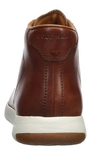 zapato hombre col cole haan