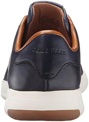 zapato hombre cole haan