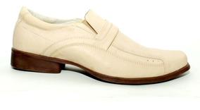 55c2ad5f4 Zapatos De Vestir Hombre Ferraro Talle 43 - Mocasines y Oxfords Piel ...