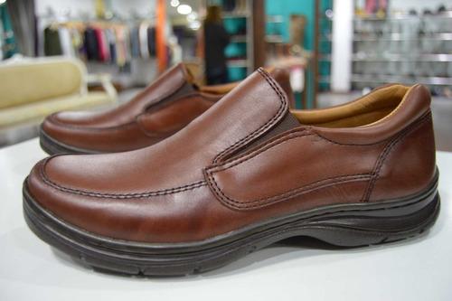 zapato hombre febo