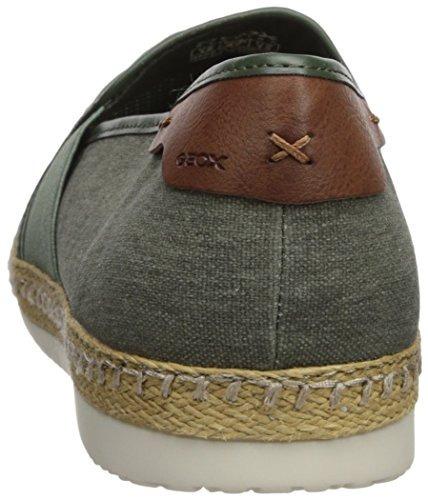 zapato hombre geox