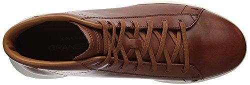 zapato hombre haan