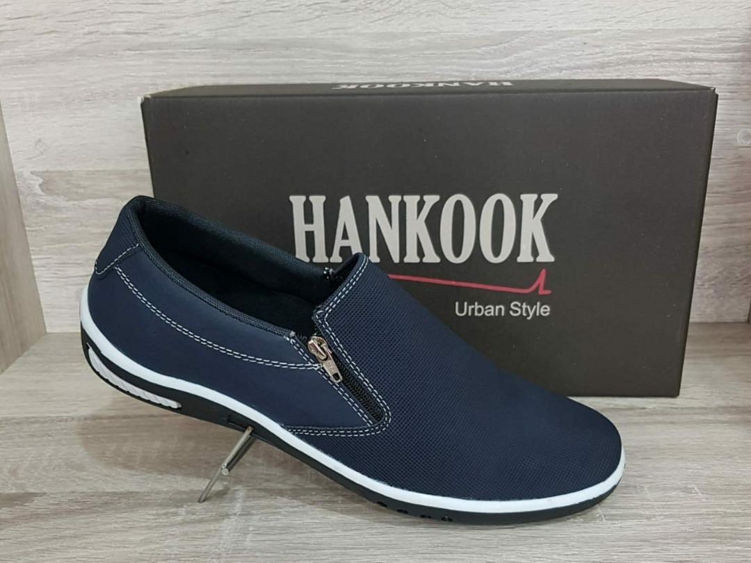 77fbe28ad9a zapato-hombre-hankook-marca-brasilera-D NQ NP 646860-MLA28078427993 092018-F.jpg