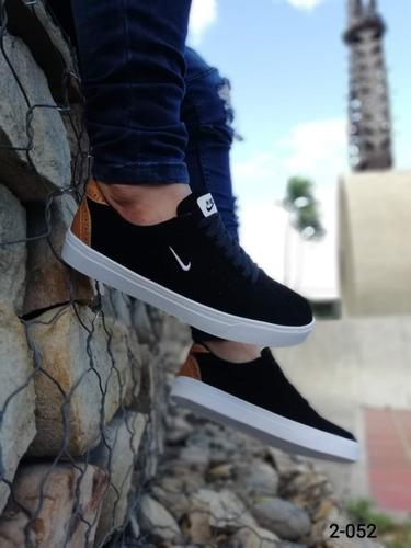 zapato hombre hombre