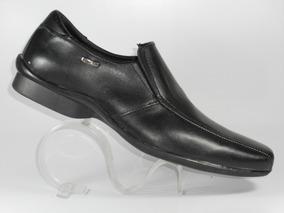 40d75c55 Zapatos Italianos Hombre - Zapatos de Hombre en Mercado Libre Argentina