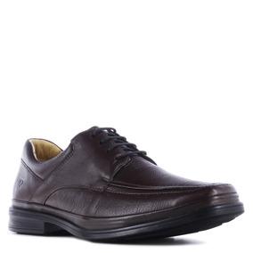 calzado geox opiniones uruguay king size