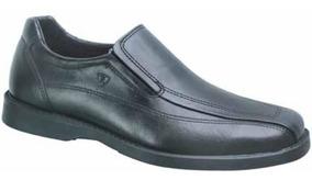 b8019bc104 Zapatos De Cuero Hombre - Zapatos de Hombre en Mercado Libre Uruguay