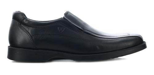 zapato hombre lombardino cuero flex 060.028100001