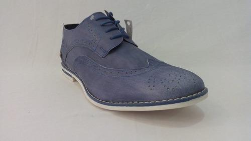 zapato hombre marca