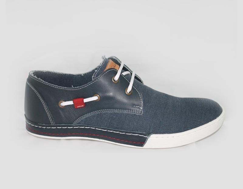257121909598c zapato hombre marca mocassino modelo dylan verano 18 19. Cargando zoom.