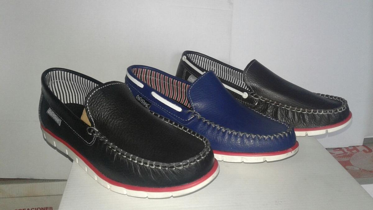 00 Libre En Nautico 800 Hombre Mercado Zapato YpqtZwx
