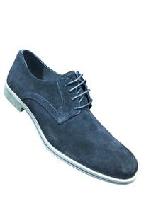 En Chile Mercado Libre Zapatos Curapies Rancagua 8n0vmwN