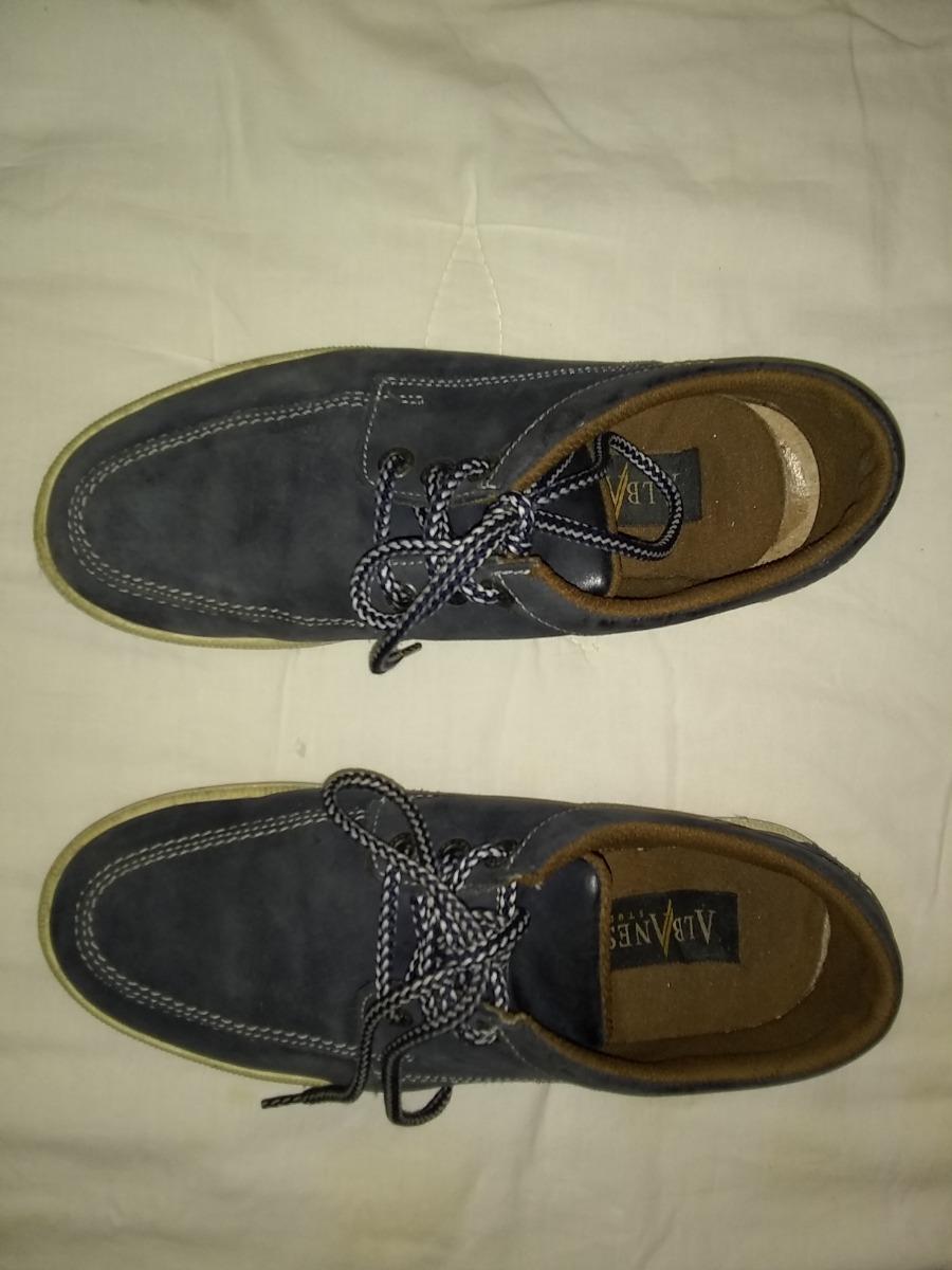 En Hombre 3 Bs 00 39 Libre Mercado Talla Zapato dYnzIxqYw