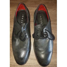 Zapato Hombre Tascani Talle 41,5