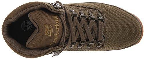 zapato hombre timberland