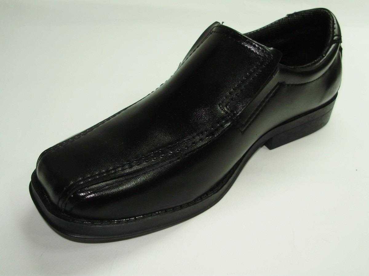 Zapatos de hombre, Botas, Mocasines, Sandalias, Sneakers, Pantuflas y mucho mas. Andrea la tienda mas grande de venta por catalogo.