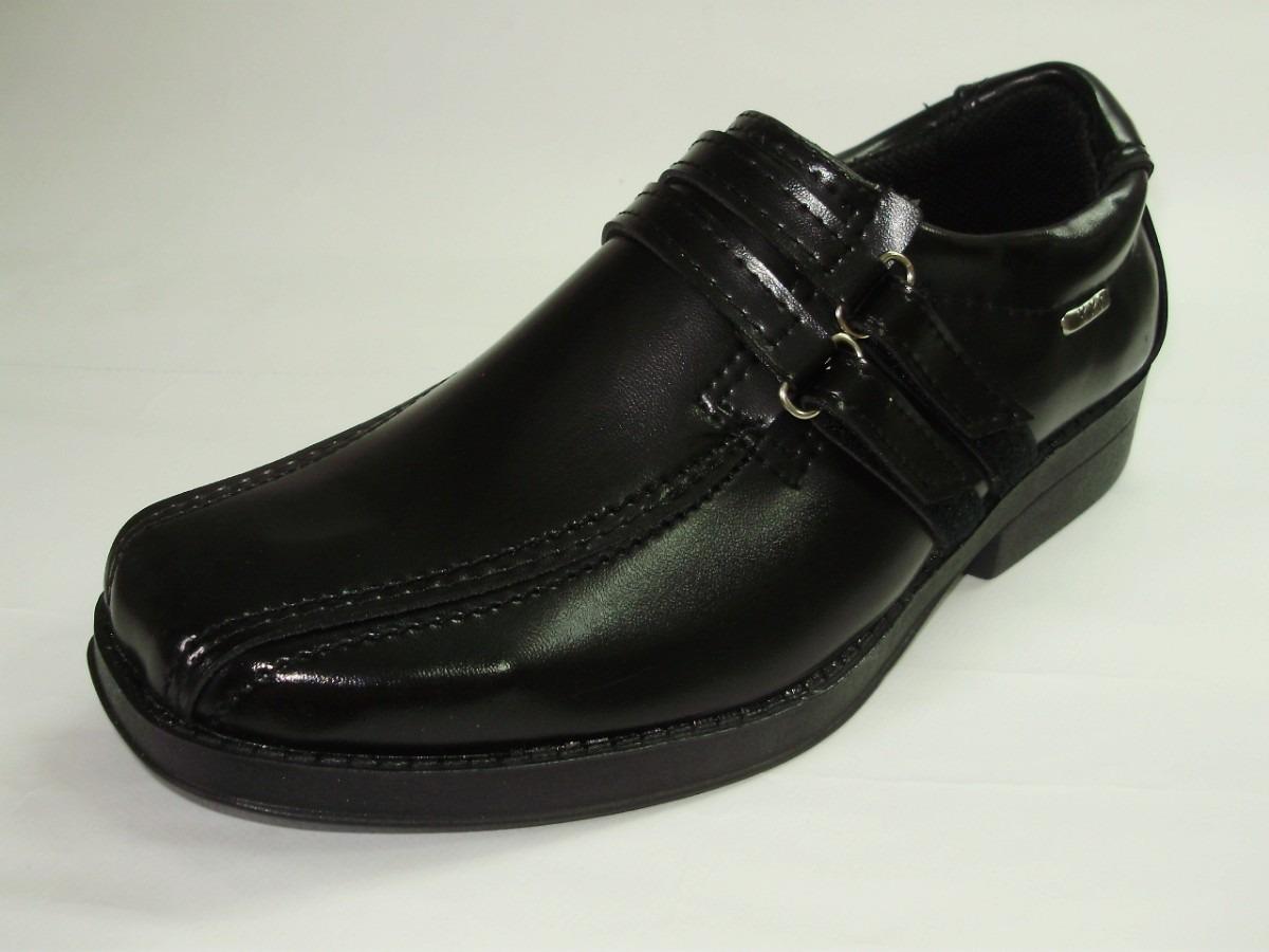 Zoom Hombre Cargando Hombre Zapato Zapato Cargando Vestir Vestir CSxqw0pUWx 427987fddc02