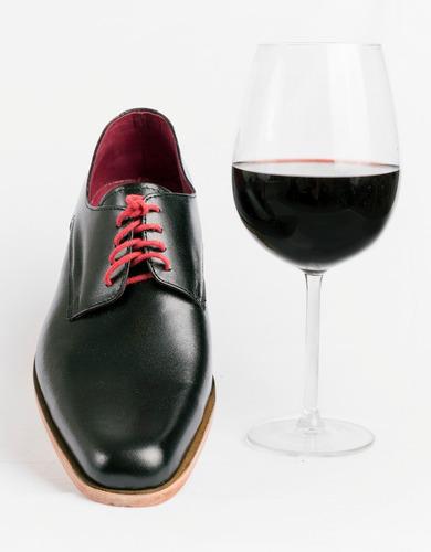 zapato hombre vestir