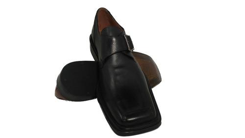 zapato hombre vestir base suela storkman shoestore