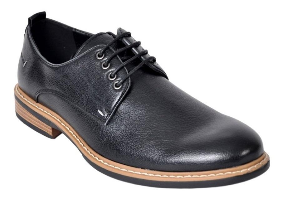 Figaro Vestir Moda Chiesa Zapato Massimo Hombre Art pVMqSUzG