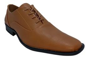 b5db991b82 Zapatos Para Hombres Moda Juvenil Japonesa Vestir - Mocasines y ...