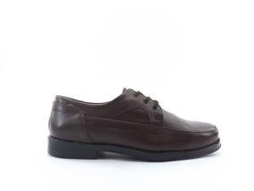 cf6d6fb43e8 Zapatos Darmaz N42 La Plantilla - Zapatos de Hombre en Mercado Libre ...