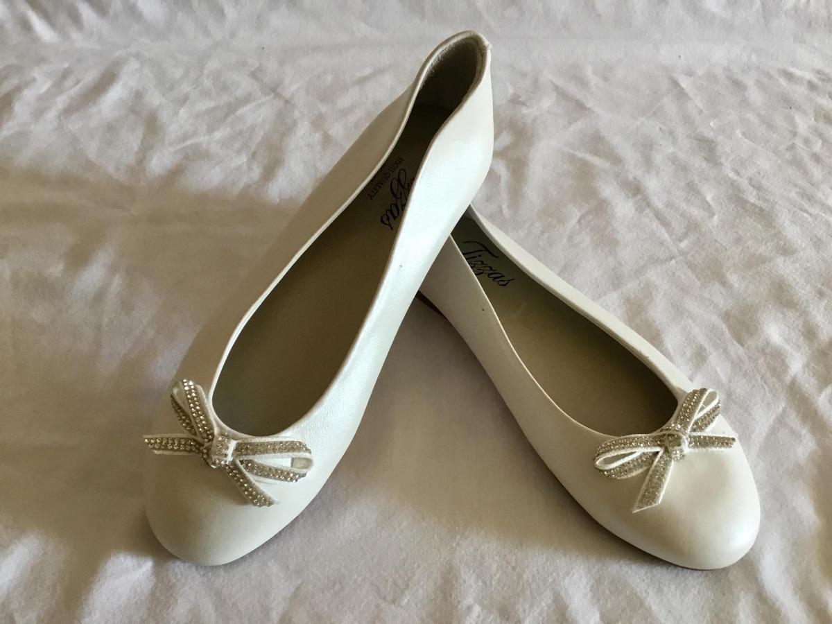 a4255ed01e2 De Talla Zapato Cuero España Zoom Cargando Para 34 Importado Niña gFw5TZqnSw