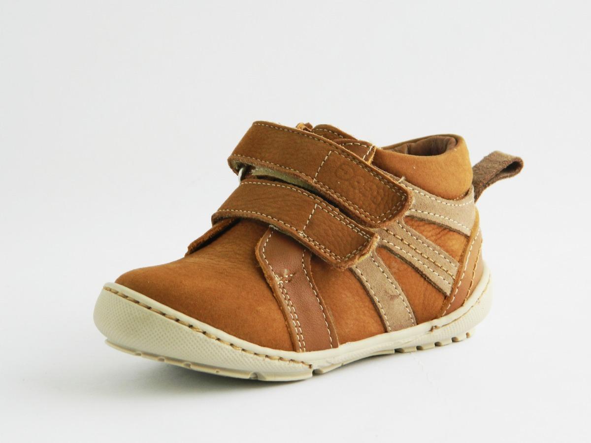 408293d1bc5 Zapato Infantil Dogi 1270 15-17 -   549.00 en Mercado Libre