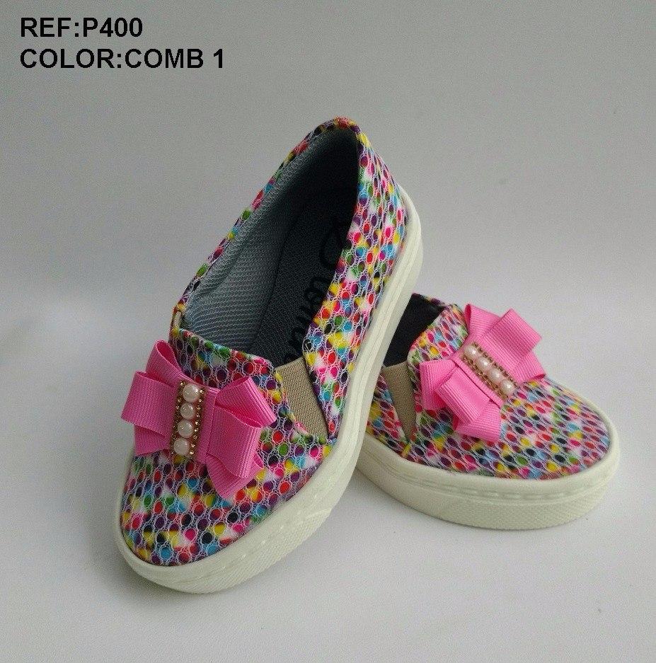 0c1a73546 zapato infantil para niña bolichero fucsia moda envío gratis. Cargando zoom.