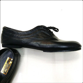 zapatos jazz hombre