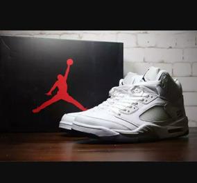 Zapato Botinbajo Botinbajo Pedido Botinbajo Pedido Jordan Zapato Jordan Pedido Zapato Jordan IDWEH29