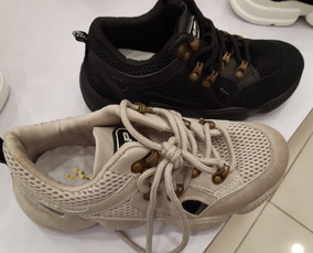 78eeaaa9b2c Zapato Jump Nuevo - Zapatos en Mercado Libre Venezuela
