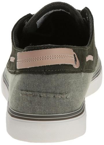 zapato lacoste original sumac 3