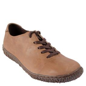 dd5d54a813c Zapatos De Charol Bruno Rossi - Zapatos de Mujer en Mercado Libre Chile