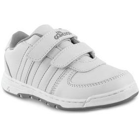 5c628dfd136 Zapatos Para Bebe Los Gomosos en Mercado Libre Colombia