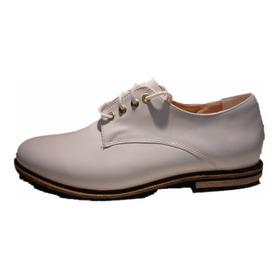 Zapato Luna Chiara  8322/2