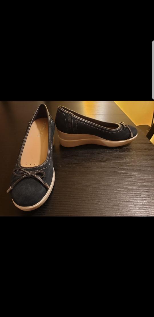 Marca Mujertalla Zapato Geox 38nuevo FJKc1l