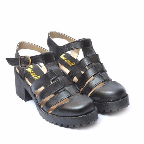 zapato marcel calzados