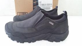 3f68374b5f1 Zapatos Merrell Originales - Zapatos en Mercado Libre Venezuela