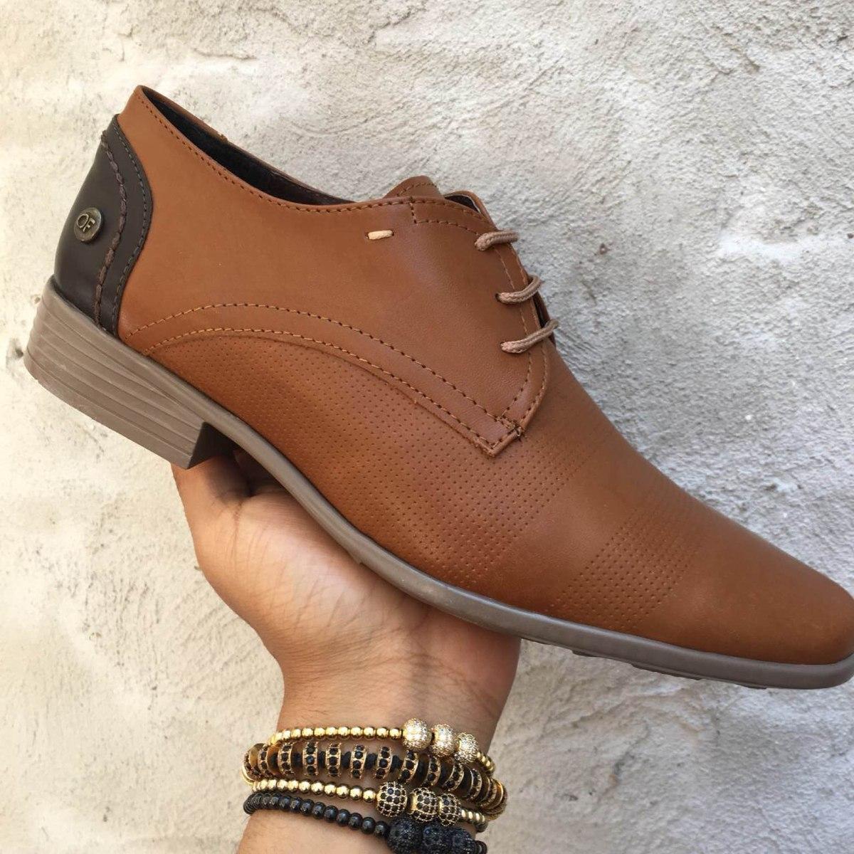 Zapato Miel De Vestir Para Niño -   360.00 en Mercado Libre d0ec41c38a9