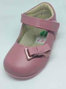 62c295bc Zapatos Mini Burbujas - Zapatos en Mercado Libre México