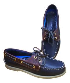 Cordones Libre Para Mercado Oknxzwn80p Zapatos Sperry En Hombre 2HWDE9I