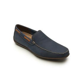 2df5023d6c5a Zapatos Azules - Zapatos en Mercado Libre México